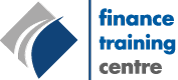 Finance Courses in London Logo