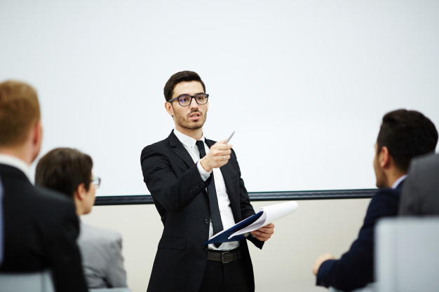 Introduction To Accounting Courses
