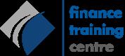 Finance Courses in London Logo